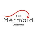 The-Mermaid.png