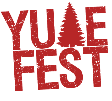 Yulefest-Logo-20-red_edited.png
