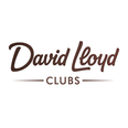 David-Lloyd-Clubs.png
