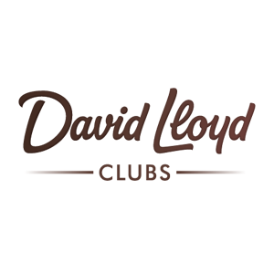 David-Lloyd-Clubs.png