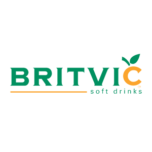 Britvic Drinks