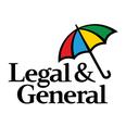 Legal-&-General.png