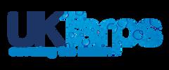 UK-Tarps-Logo.png