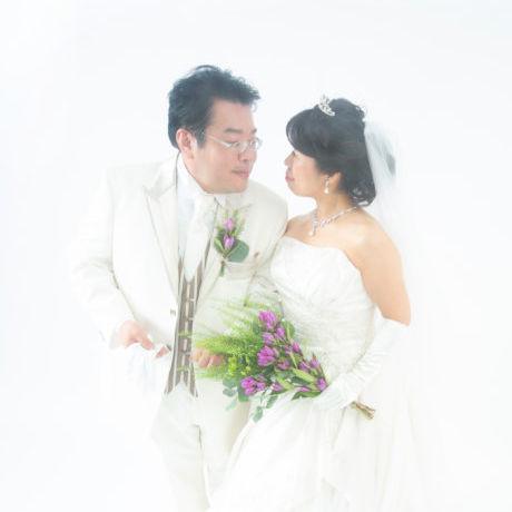 Kyoko_Masayuki-4-663x1024.jpg