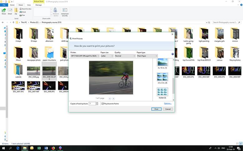 screenshot bike 2.png