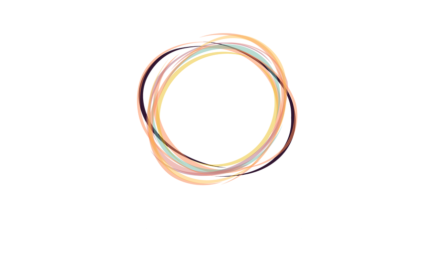 logo beonday