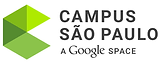 logo campus sao paulo