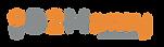 logo b2mamy