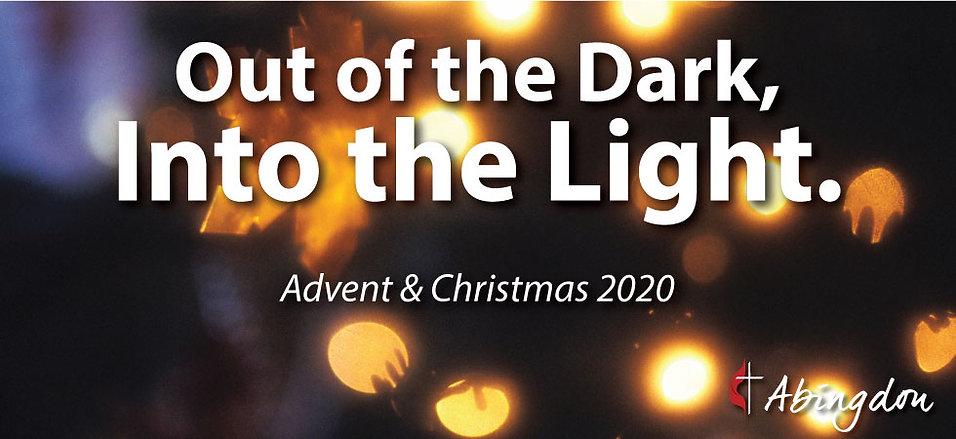 2020-Advent.jpg