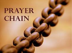 Prayer-Chain.jpg