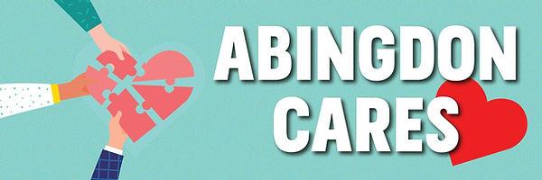 2020-04-AbingdonCares-BANNER.jpg
