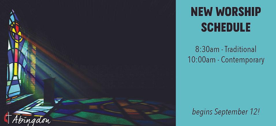 2021 Slider New Worship Schedule.jpg