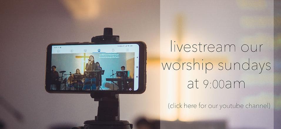 2021-livestream-worship-invite.jpg