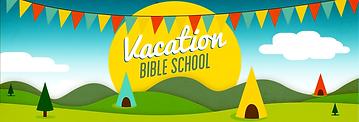 VacationBibleSchool.png