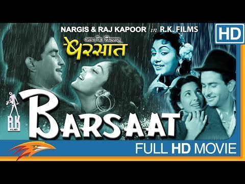 padman movie download in hindi 300mb