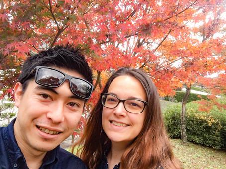 空いている時間に佐賀県の素敵な所探し...