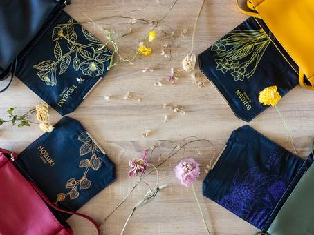 ショルダーバッグの購入ガイド:「プレゼントだとどの色がいいのか、迷っている!」あなたにアドバイスを紹介いたします。
