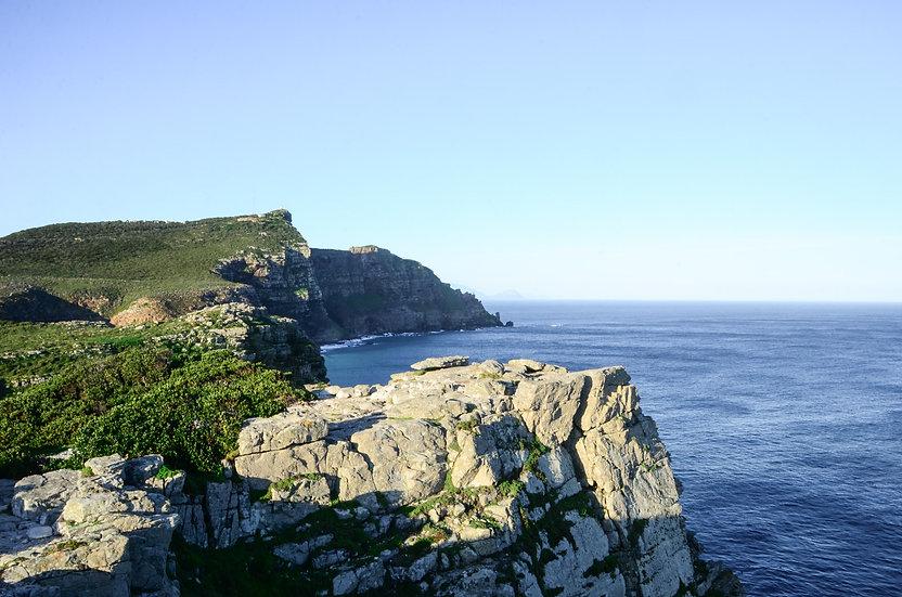 Cape of Hope