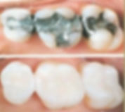 composite before after3.jpg