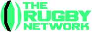 TRN_Logo_black_background.png