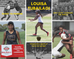 A Rugby Hive Rugby Legends of Tomorrow Spotlight: Fleet-footed 7s Phenom Louisa Tubailagi