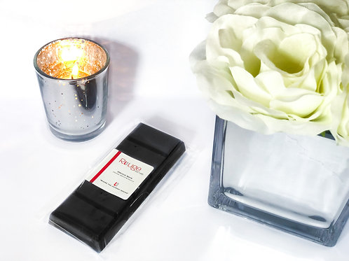 Orchid Noir Wax Bar