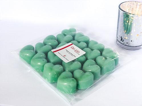 20 Freesia & Fresh Pear Wax Melts