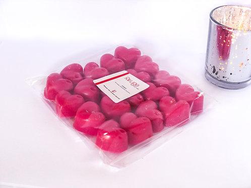 20 Candy Wax Melts