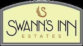 Swann's Inn Estates logo