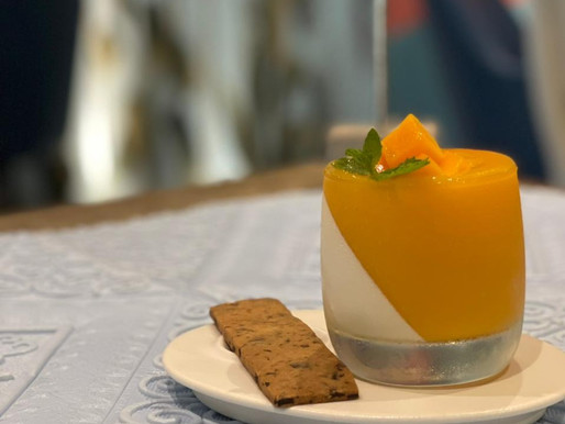 International Mango Day