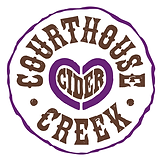 Courthouse Creek cider.png