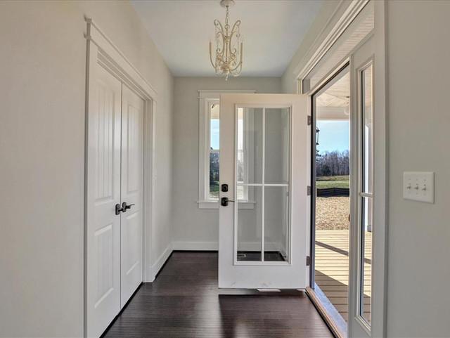 04-Foyer.jpg