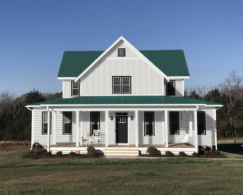Four gables with green roof.jpg