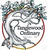 tanglewood.jpg