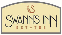 Swann's Inn Logo.jpg