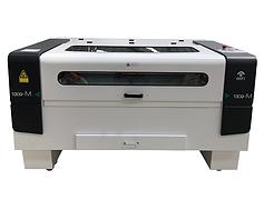 Laser Acrylic cutting