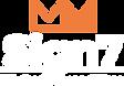 sign7_blue_logo.png