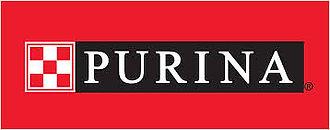 purina.sign.jpg