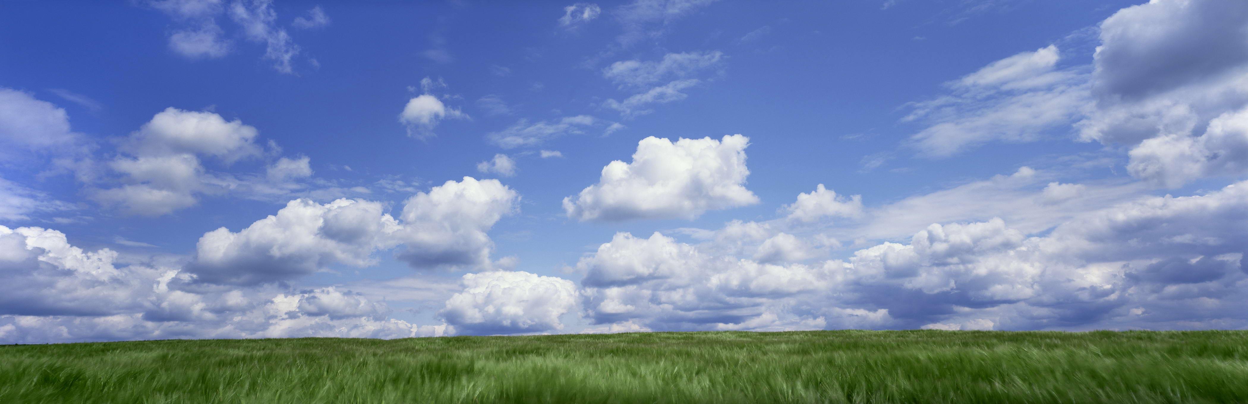 sky-panorama