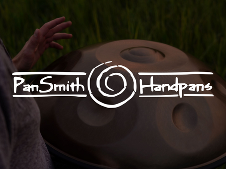 Handpan Maker Spotlight: PanSmith Handpans