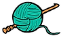Crochet.png