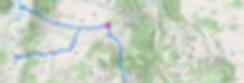 Google Map 2.PNG