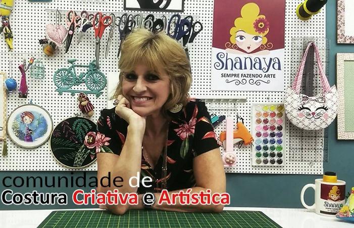 Shanaya Atelier