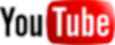 Logo_YouTube_por_Hernando.svg.png