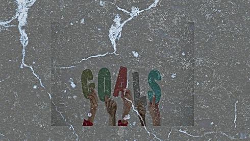 Goals_edited_edited.jpg