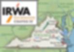 IRWA Logo.png