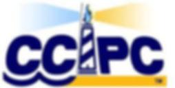 sponsors - Copy.JPG