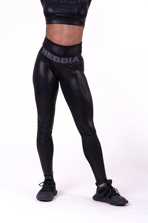 Legging Nebbia SANDRA D 656 black