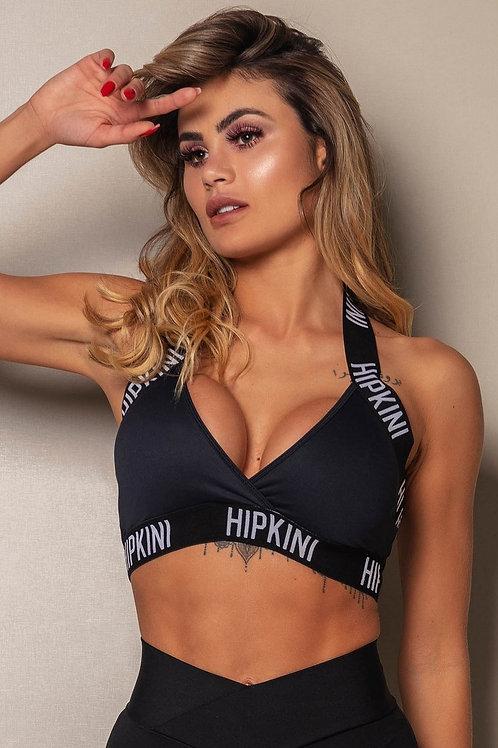 Top Hipkini 2020 frente