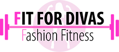 logo fit for divas definitivo.png